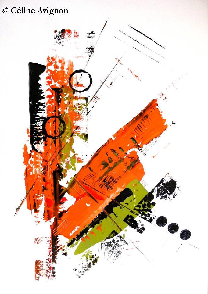 explosé-audimat-deux-peinture-acrylique-moderne-abstraite-celine-avignon