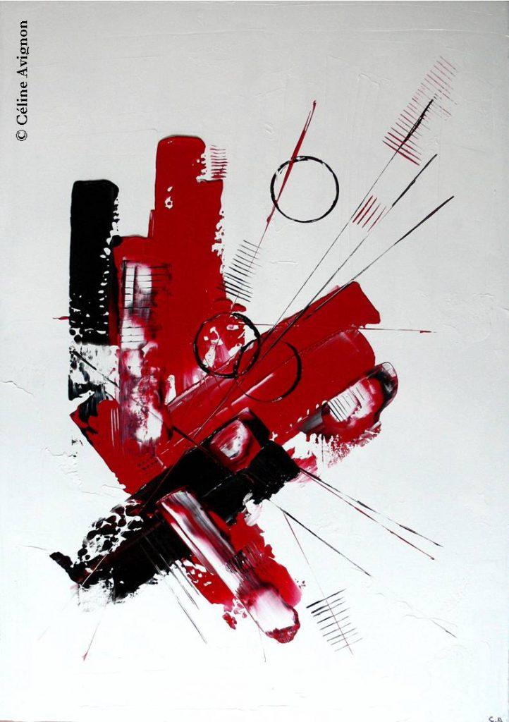 explosé-audimat-peinture-acrylique-abstraite-contemporaine