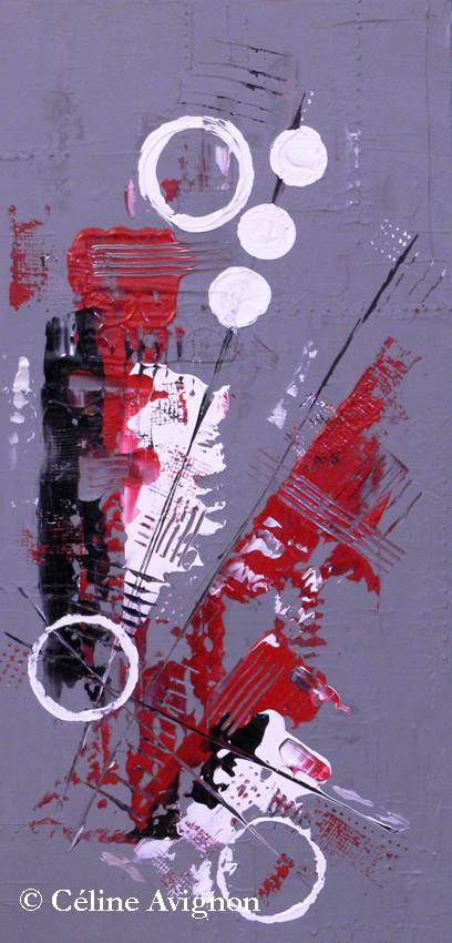 décadence-peinture-abstraite-moderne-acrylique-celine-avignon