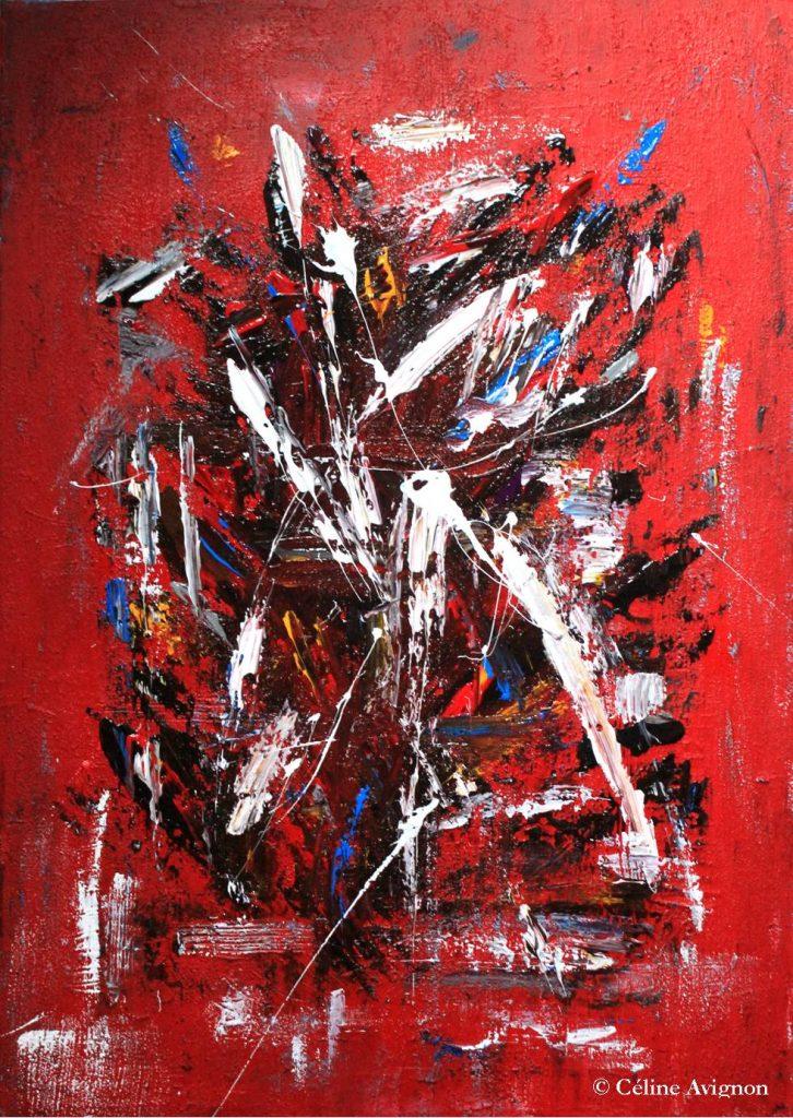 inattendu-deux-peinture-moderne-abstraite-acrylique-celine-avignon
