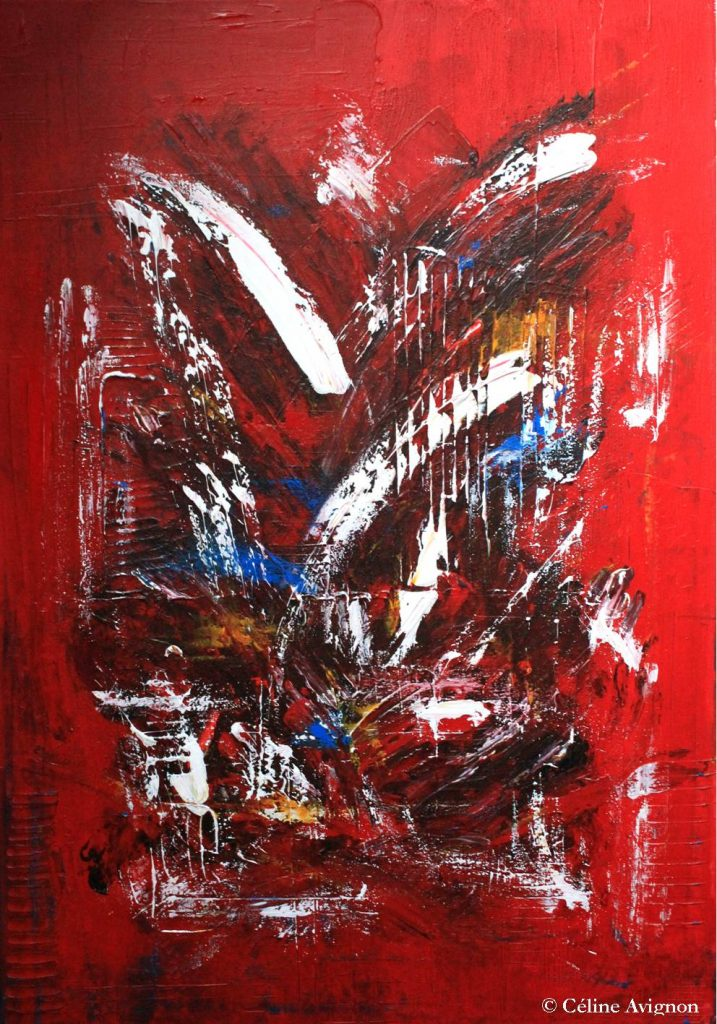 inattendu-peinture-acrylique-moderne-abstraite-celine-avignon