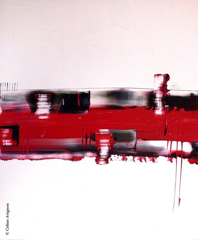 richter-peinture-acrylique-moderne-abstraite-celine-avignon