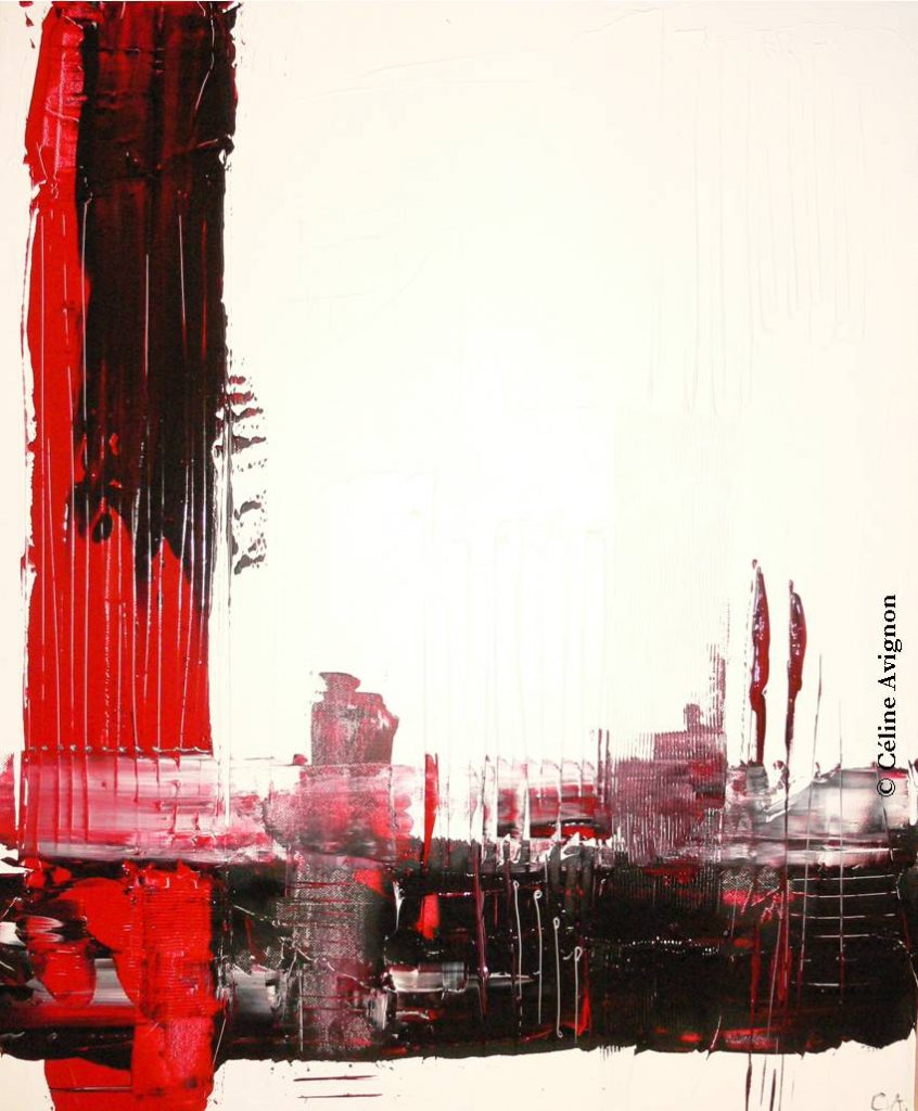 sismographe-peinture-acrylique-moderne-abstraite-celine-avignon