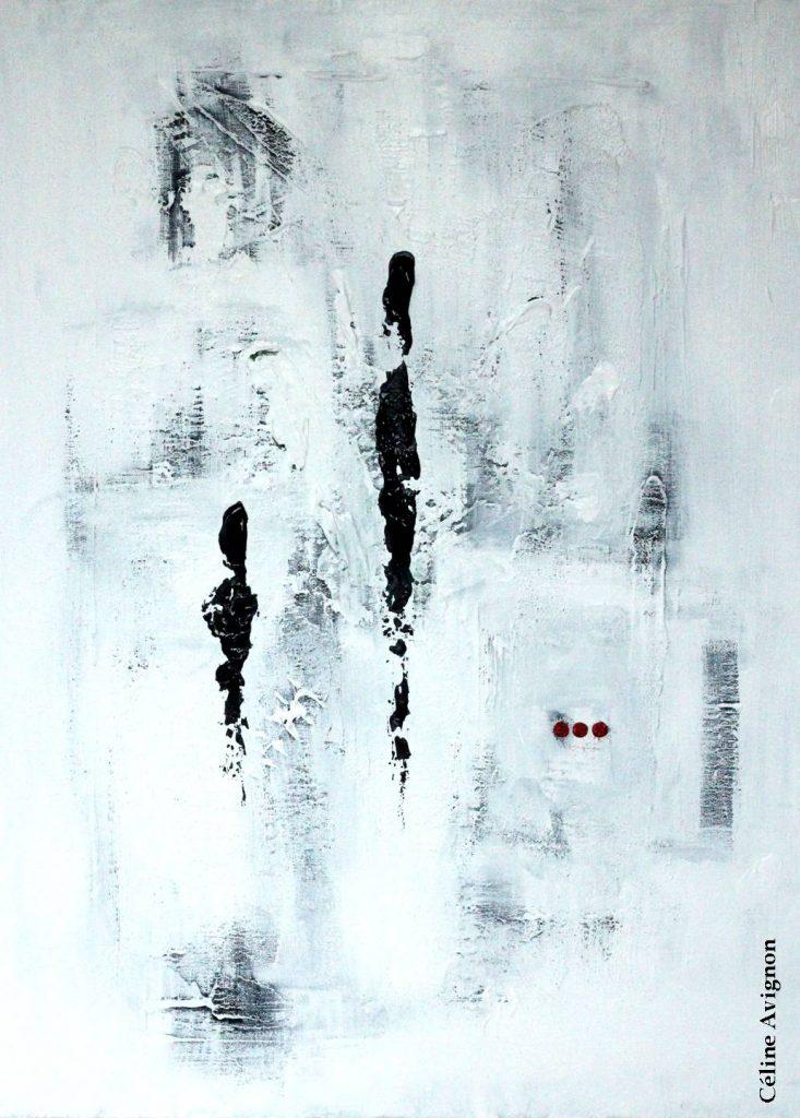 Survivance-peinture-acrylique-moderne-abstraite-celine-avignon